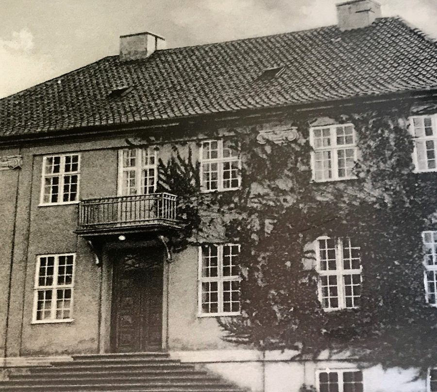 Hotel-Lillevang-historie_01