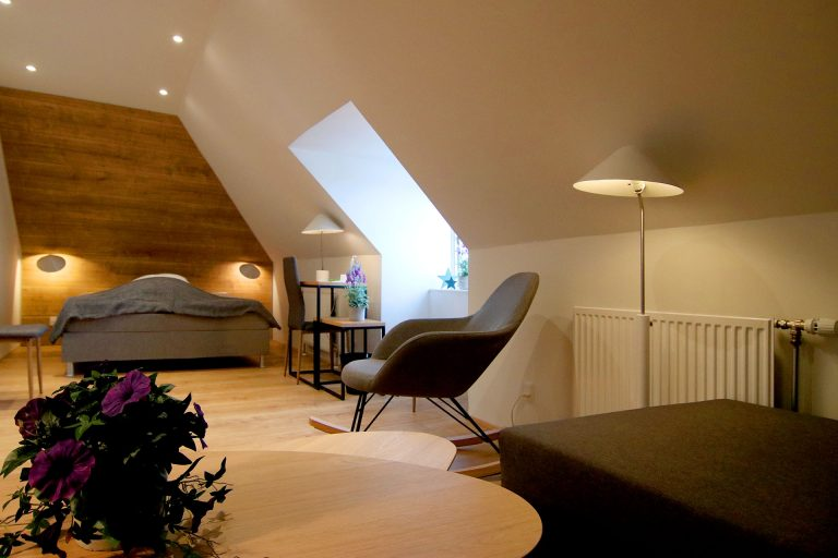 Familie-Suite-Hotel-Lillevang_02