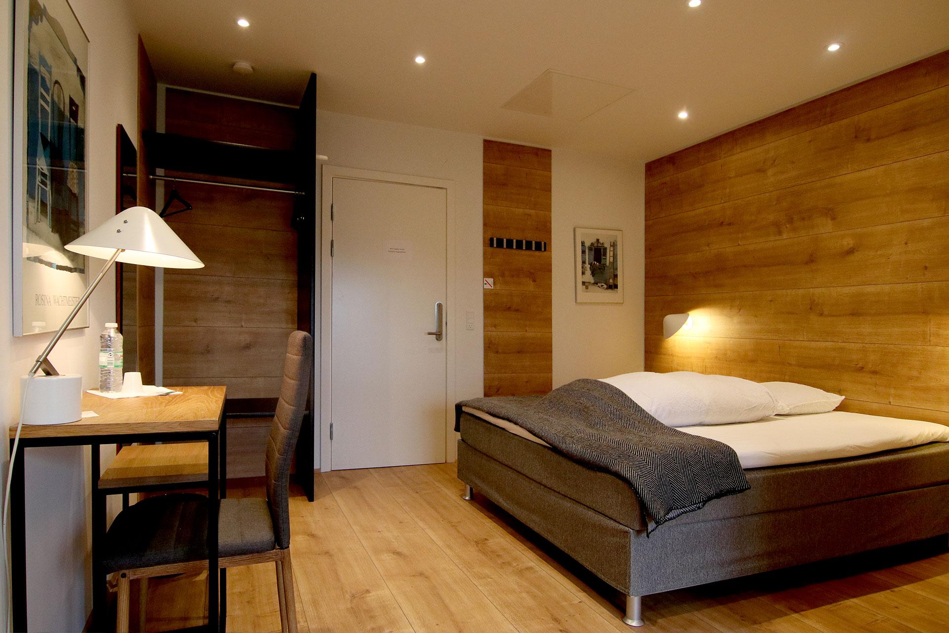 comfort-suite-hotel-lillevang_01