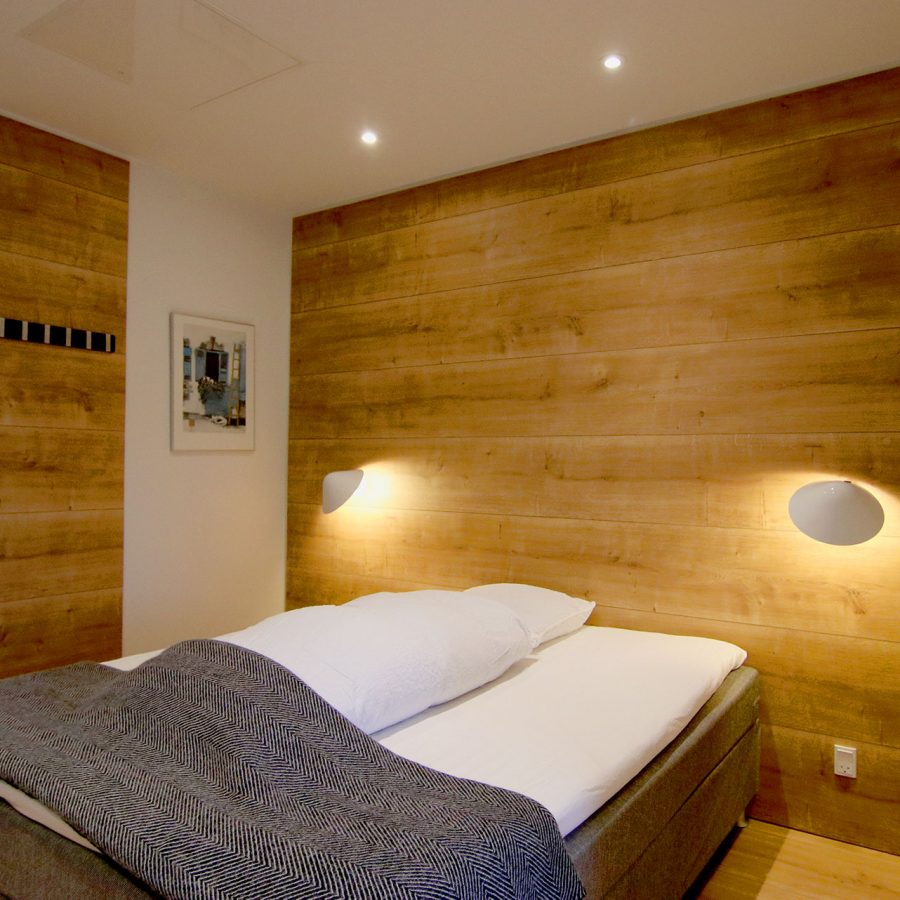 standard-suite-hotel-lillevang_01
